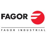 Serwis Fagor