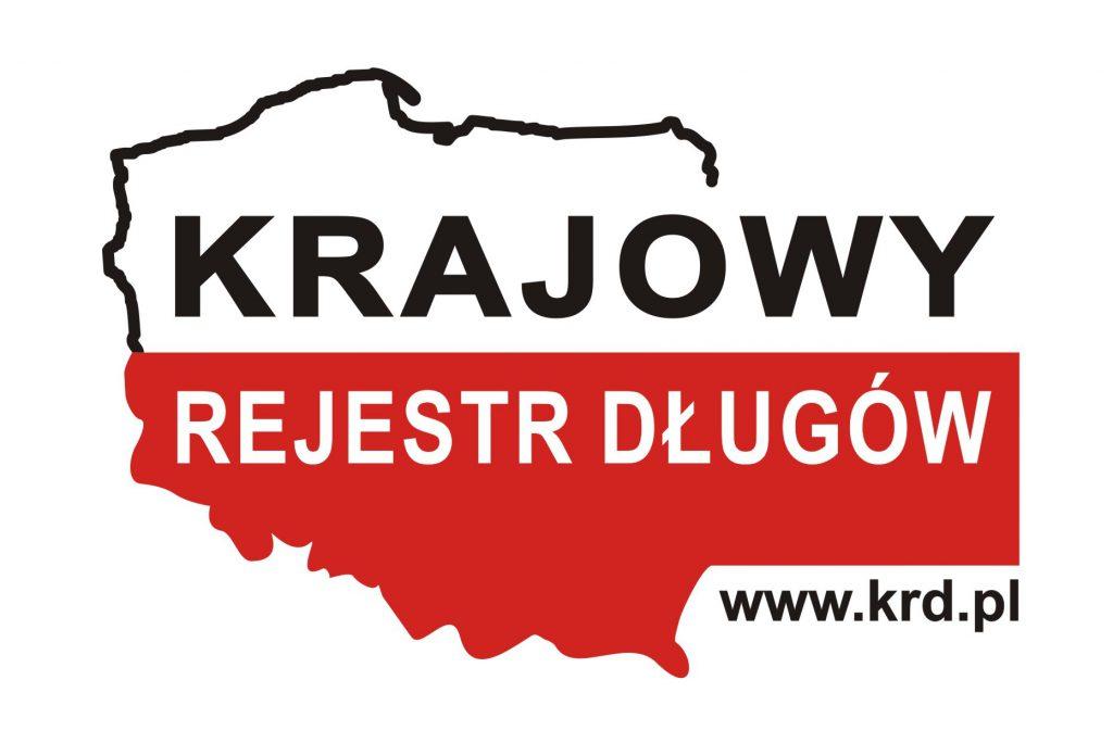 Krajowy Rejestr Długów KRD