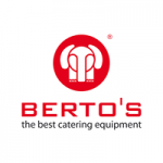 Serwis Bertos