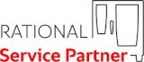 Rational Service Partner